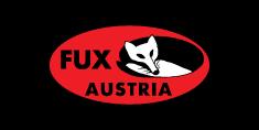 FUX Maschinenbau und Kunstofftechnik