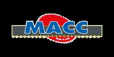 MACC Construzioni Meccaniche S.r.l.