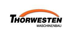 Thorwesten Maschinenbau GmbH