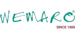 Wemaro Tools GmbH