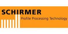 SCHIRMER Maschinen GmbH
