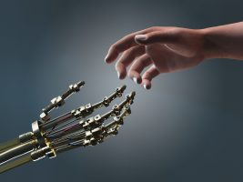 Automatizacija proizvodnje